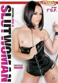 Kristina Rose Is Slutwoman