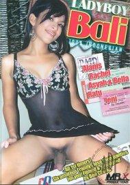 Ladyboy Bali Porn Video