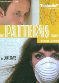 Patterns Trilogy + The Other Short Films, The