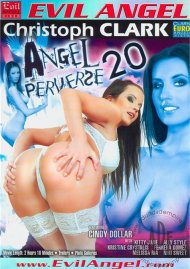 Angel Perverse 20 Porn Video