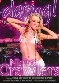 Night Crawlers Porn Video