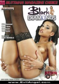 Black Diamonds Porn Video