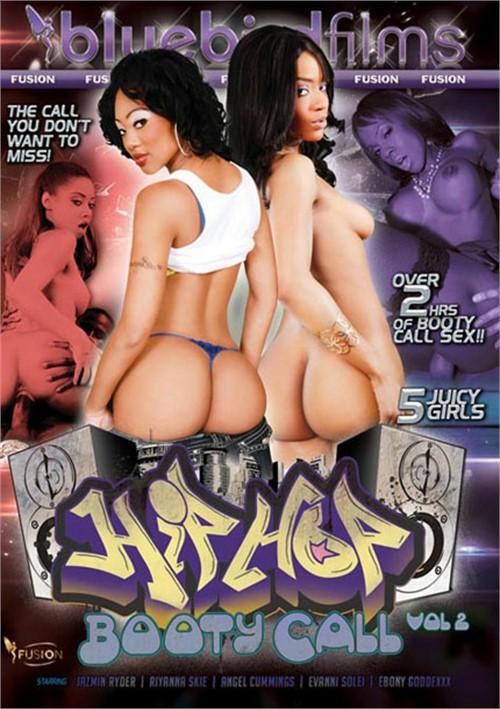 Смотреть видеоклип хип хоп порно фото 363-303