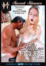 Father Figure Vol. 4 Porn Movie