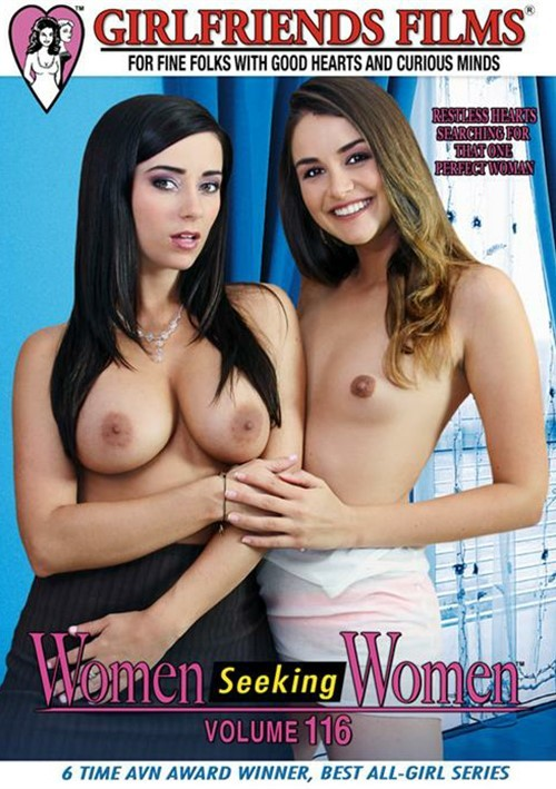 Girlfriendsfilms allie haze and milf 3