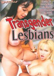 Transgender Lesbians Porn Video