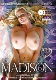 Ms. Madison 6