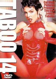 Taboo 14 Porn Movie