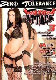 Big Rack Attack 3
