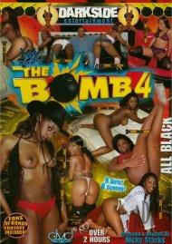Bomb 4, The