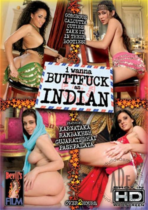 porno-s-indiankami-filmi-onlayn