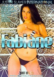 Sumthin Bout Fabiane Porn Video