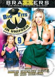 Big Tits In Uniform 9 Porn Video