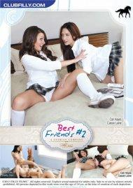 Best Friends #2 Porn Video