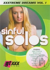 Buy Sinful Solos