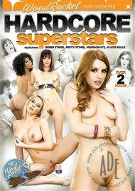 Hardcore Superstars Porn Video