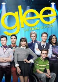 Glee: The Complete Sixth Season Porn Movie