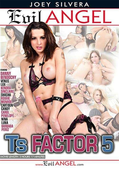 TS Factor 5