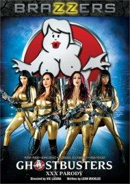 Buy Ghostbusters XXX Parody