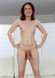 Brianna Lane 2 image