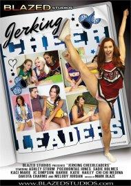 Buy Jerking Cheerleaders