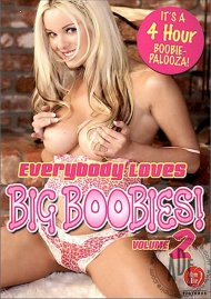 Buy Everybody Loves Big Boobies 2