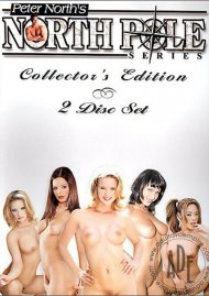 North Pole Series: Collector's Edition