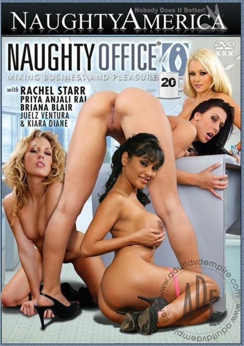 порно офис фильмы онлайн