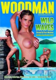 Buy Sexxxotica 3: Wild Waves
