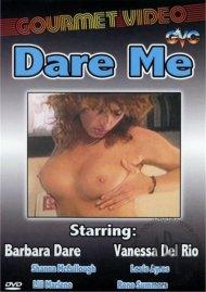 Dare Me Porn Video