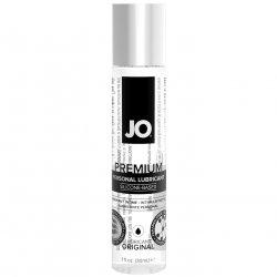 JO Premium Lube - 1oz
