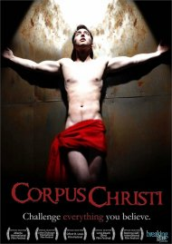 Corpus Christi: Playing with Redemption