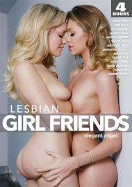 Lesbian Girlfriends Porn Video