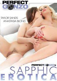 Perfect Gonzo's Sapphic Erotica
