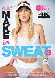 Buy Make 'Em Sweat Vol. 3