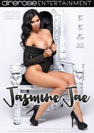 All Access Jasmine Jae Porn Movie