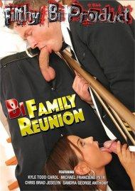 Bi Family Reunion