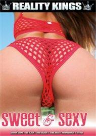 Buy Sweet & Sexy
