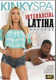Buy Interracial Latina Massage