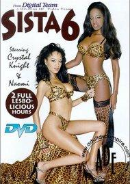 Sista 6 Porn Movie
