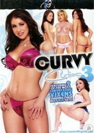 Curvy Cuties 3 Porn Video