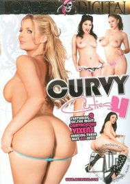 Curvy Cuties 4 Porn Video