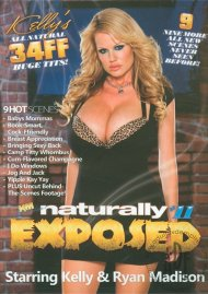 Naturally Exposed 11