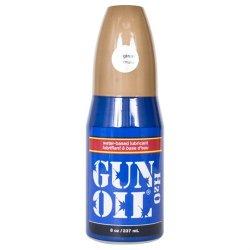 Gun Oil H2O - 8 oz.