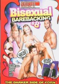 Bi-Sexual Barebacking Vol. 8 Porn Video