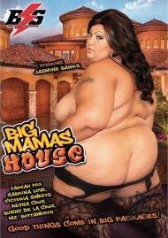 Big Mamas House Porn Video