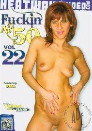 Fuckin At 50 #22 Porn Video