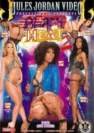 Black Heat #2 Porn Video