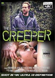 Creeper, The
