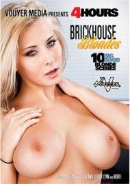 Brickhouse Blondes Porn Video